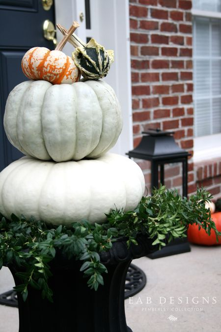EAB DESIGNS fall porch 2015e