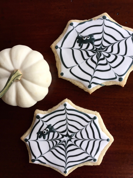 Eabdesigns halloween cookies web